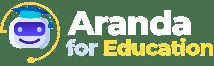 aranda-for-education0